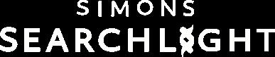 Simons Searchlight Logo
